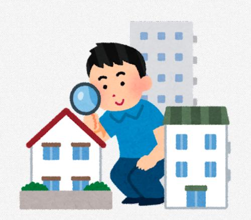 東京で一人暮らしするならどこがオススメ?