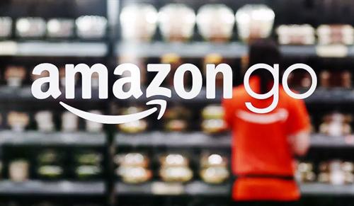 ついにきた! アマゾンがコンビニ事業に参入、AI店員が画像認識で自動決済