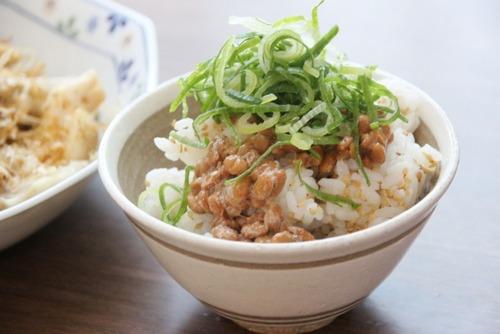 納豆1パックの栄養価wwwwwwwwwwwwww