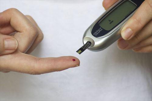 diabetes-777002_1280_R