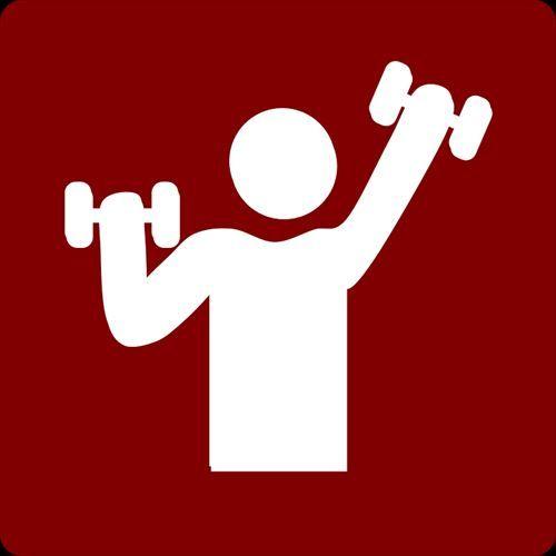 gym-297059_960_720_R