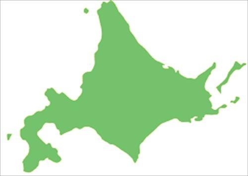 北海道行くんやけど、オススメの観光地とかグルメとか教えてくれ