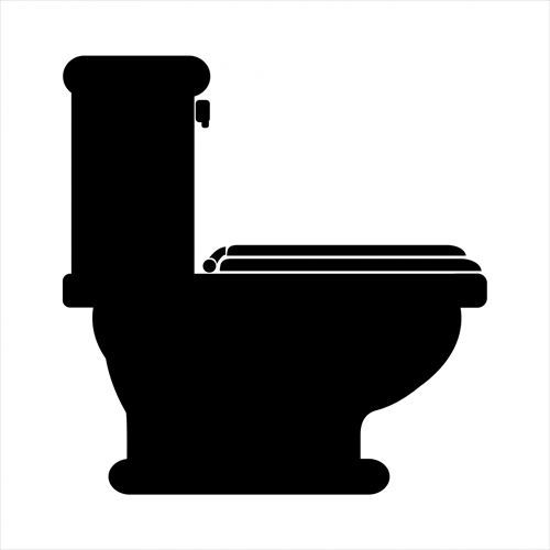 toilet-silhouette-clipart_R