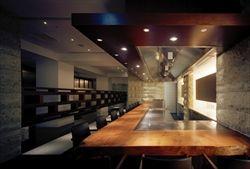 ステーキレストラン「銀座4丁目スエヒロ」経営会社が破産…負債総額は10億円弱