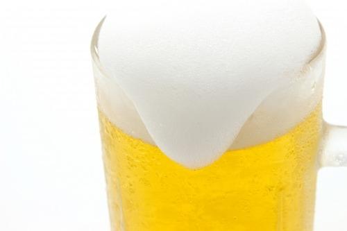 ワイ、明日はビール工場見学に行く模様😋