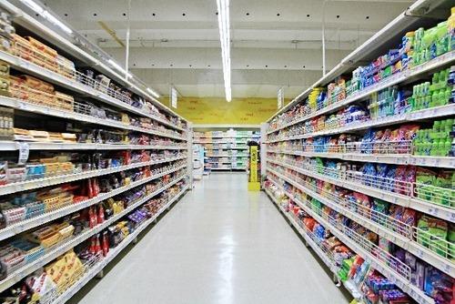 スーパー店員がお怒り「買い物カゴ入れた商品を戻す時に元の場所じゃない所に置く奴どういう神経なん!?」