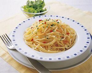 最高に美味しいペペロンチーノの作り方教えろください