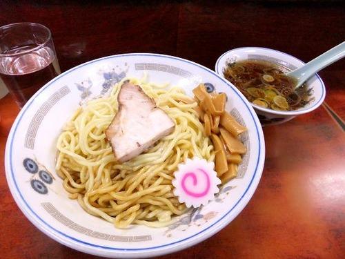 chin_chin_tei-aburasoba_and_soup-2011_02_01