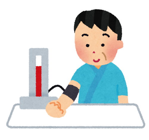 医師「いつ死んでもおかしくない」 サンドウィッチマン 伊達みきお(43) 血圧200超え