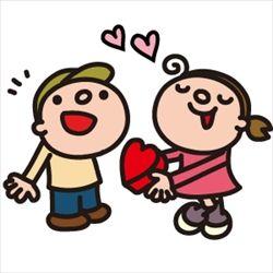 「男子がバレンタインデーにチョコより欲しいもの」が酷すぎると話題に