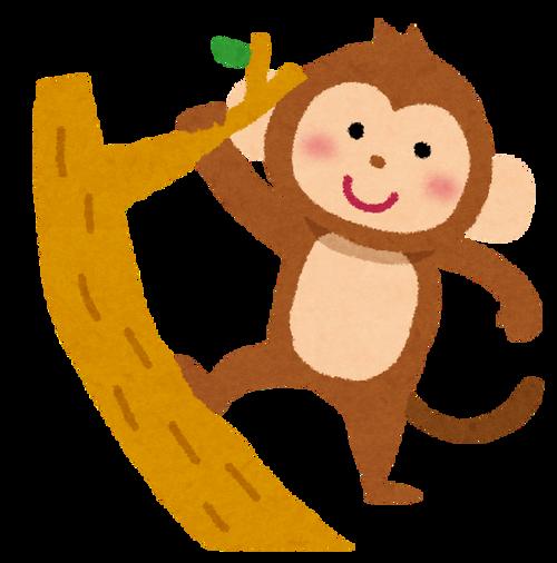イギリス「タイでココナツの収穫を猿にやらせとる…虐待や!不買や!」