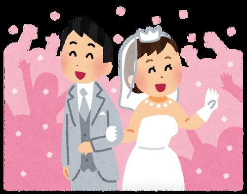 ゼクシィ「助けて!日曜潰して数万円持参、他人の前で1発芸とスピーチする結婚式が廃れてく!」