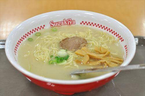 800px-Sugakiya_001_R