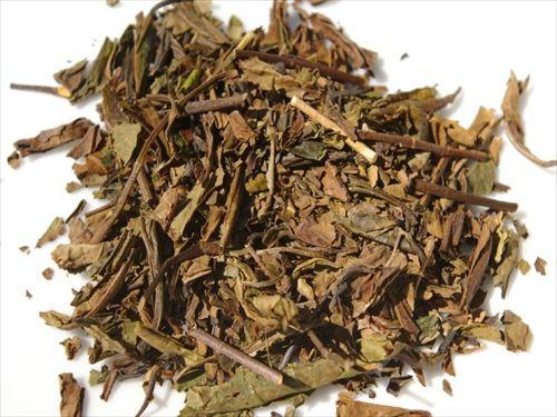 中国のウーロン茶から「レアアース」が検出される