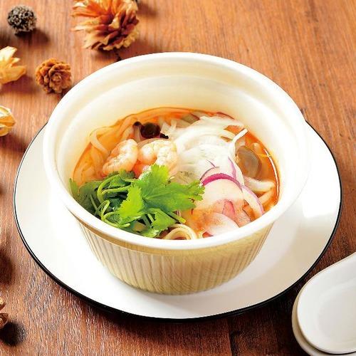 タイの魅力、本場でトムヤムクンを食べると日本で食べられなくなるよね
