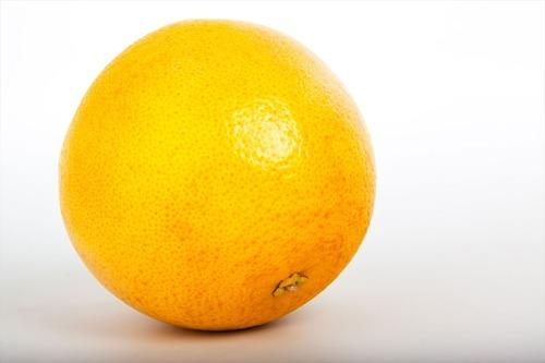 グレープフルーツとかいう苦いフルーツ