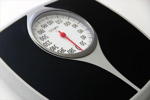 ワイ(78.2kg)「1日断食するぞ!」→翌日ワイ(78.5kg)