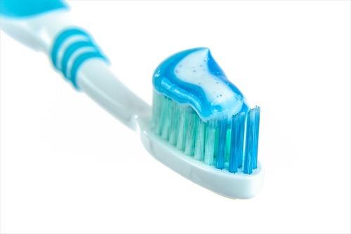 歯みがき粉を高級なのに変えた結果wwwwwwwwwww