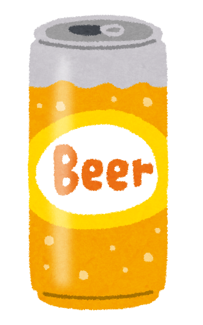 beer_can500