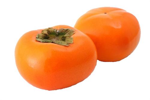 柿って美味いのにどうして果物の中じゃ1個当たりの単価が安くて格下扱いなの?