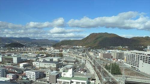 山形県とかいう夏クソ暑く冬クソ寒いのに何故か住みやすい土地wwwwwwwwwwwwwwww