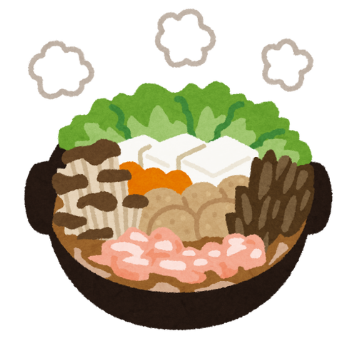 肉と魚を同時に使う料理ってないんか?