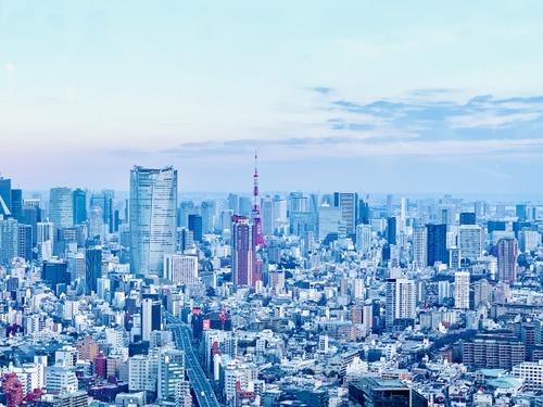 【速報】東京都で新たな感染者50人前後 6月15日(月)