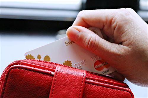 正直デビットカードの方がクレカより使いやすくないか?