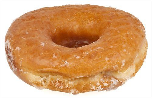 Glazed-Donut_R