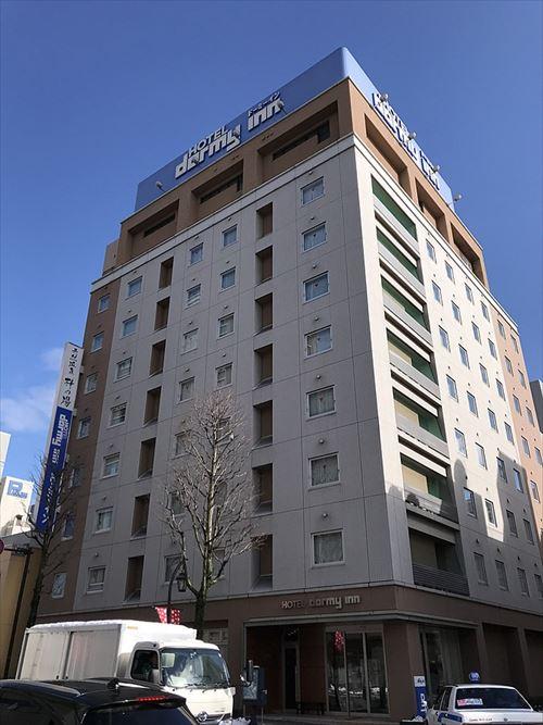 u_Hotel_Dormy_Inn_R
