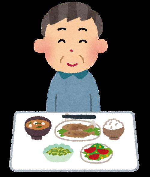 ダイエットの「食事制限、筋トレ、有酸素運動」って、どう続けるの?
