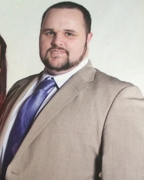 ポテトチップスなどにハマった体重190kg男性、「断ジャンクフード」ダイエットに成功
