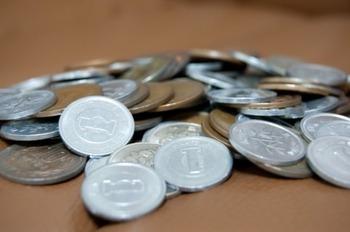 手取りが15万で、月の食費が15000円……オワタ