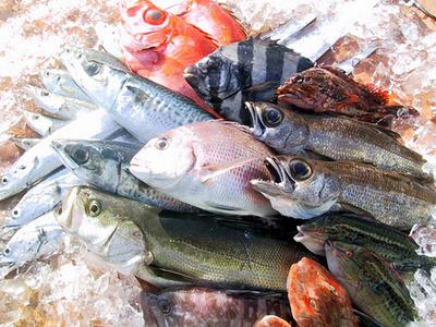 どうした魚大国 日本人の魚離れ深刻 魚を毎日食べる日本人、わずか2.7%