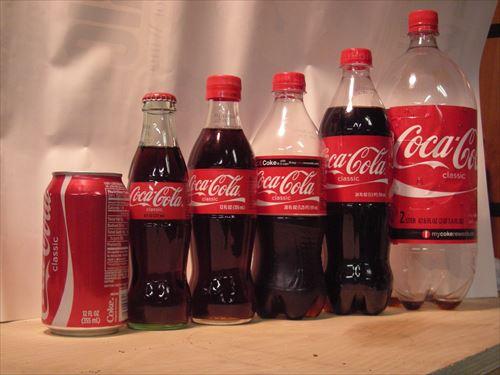 Coke_003_R