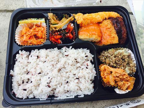 lunch-box-983710_1280_R
