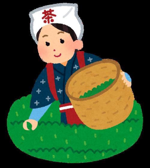 茶の品質を維持するために着色や添加物を加えることなどを禁止している条例を廃止する方針の静岡県が意見募集