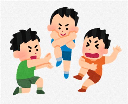 【30代以上に質問】「若いうちは遊べ」←これ正しい?