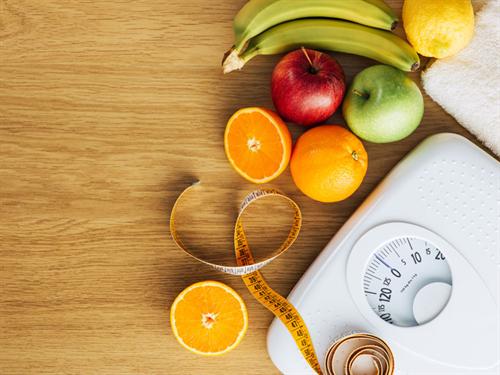 ダイエットより好きなものを食えないストレスの方が健康に悪い説