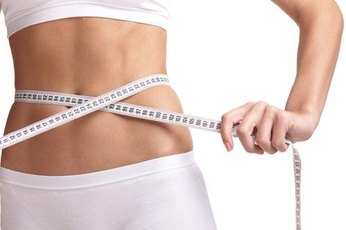【疑問】10代は幾ら食べても太らないのに、30前後になると太るのなぜ?