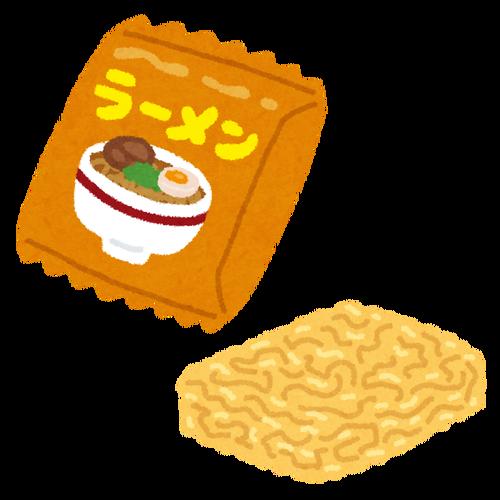 アマゾンで電子レンジの即席麺調理器500円で買ったら100均で同じの108円で売っててワロタ