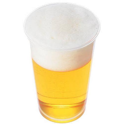 元ビール売り子が質問に答えるやで
