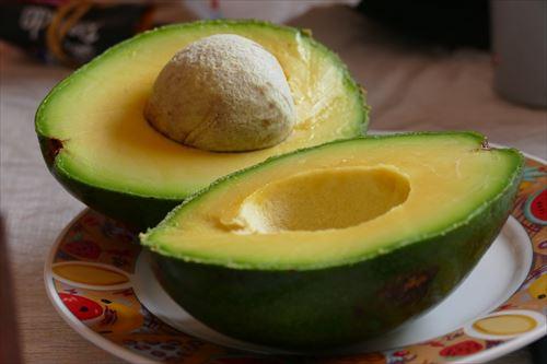 avocado-878958_960_720_R
