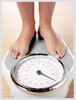 体脂肪率が47%あるけど質問ある?