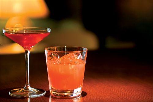 自称酒好きってなんでほぼ例外なく甘い酒を見下すの?(´・ω・`)
