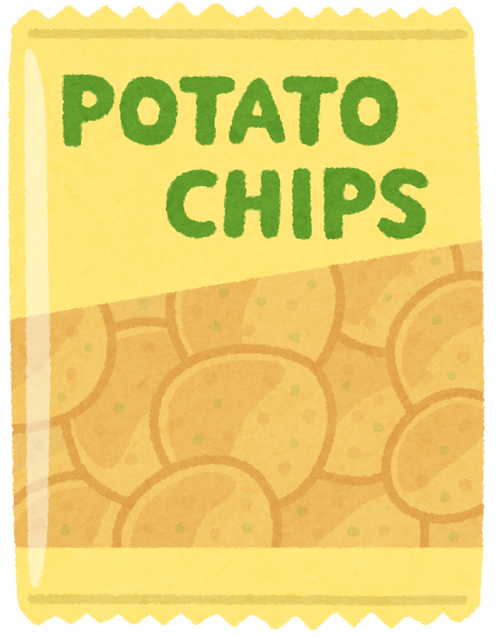 potatochips_fukuro_yellow