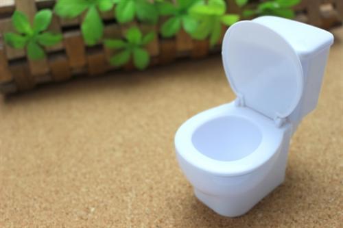 【悲報】頻尿に悩む若者が急増してしまう。1日8回トイレにいけば頻尿な
