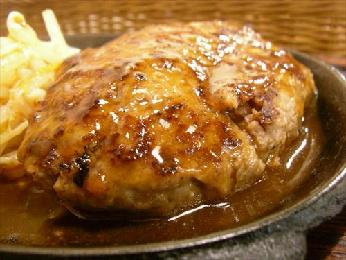 Hamburg_steak_R