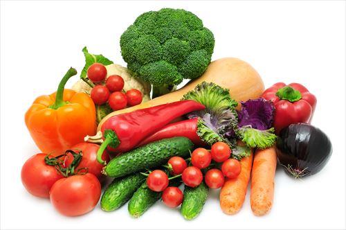 vegetable-01_R