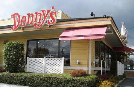 不振のデニーズ、200以上の不採算店舗を閉鎖